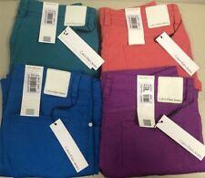 Calvin Klein Denim Low Jeans for Women