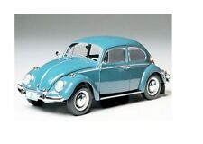 Tamiya 24136 - 1/24 Volkswagen / VW Beetle 1300 (1966) - New