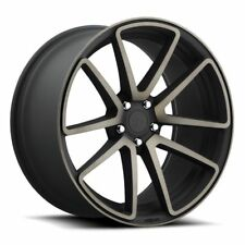 "19"" Car & Truck Wheels"