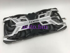 For New ZOTAC GTX560 GTX570 Extreme Edition Graphics Fan FD1225U12S 12V 0.58A