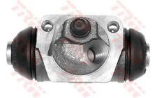TRW Cilindro de freno rueda FORD MONDEO AUSTRALIA BWF191