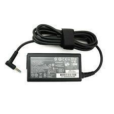 Replacement HP 19.5V 2.31A 45W 740015-001 Charger for HP 15 Series Laptop