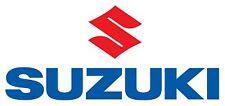 GENUINE SUZUKI  STAND, CTR 42100-18H00-000 GSF650 Bandit