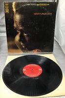 Miles Davis Nefertiti Columbia CS 9594 2794 Jazz Vinyl LP Wayne Shorter