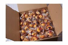 Golden Bowl Fortune Cookies Vanilla Flavor 350-Count Box Free Shipping