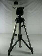 Ambico V-0554 Tripod with Box.