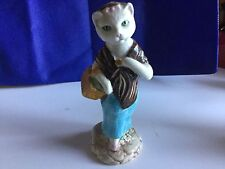 "BEATRICE POTTER'S ""SUSAN""-EXTREMELY RARE-1983-BESWICK, ENGLAND-$150"