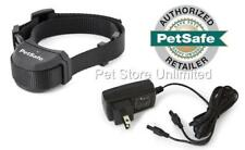PetSafe Stay and Play Rechargeable Wireless Fence Collar PIF00-14288