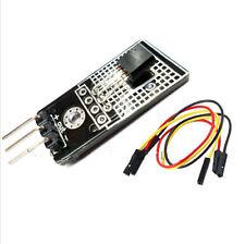 Neu LM35D Digital Temperature Sensor Linear Modul DC4V-30V for Arduino Smart Car