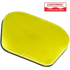 CONFORMAX™ Motorcycle Seat Gel Pad- Small TR