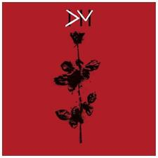 "Depeche Mode - Huge 24"" Poster - Wall Art for Violator - Amazing Color!"