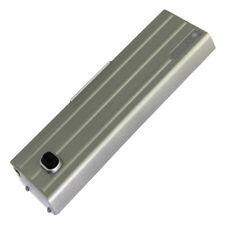 Dell Latitude D630 D620 RD300 PC764 TG226 PP18L TC030 PD685 RD301 RC126 batterie