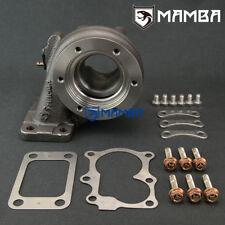 MAMBA Turbo Turbine Housing A/R .42 GT28R GT2860R GT2863R For Nissan TD42 Patrol