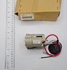Sony 8-598-934-10 Flyback Transformer FBT-NX-2811 NIB *28