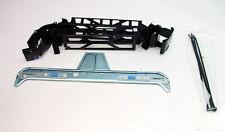 Dell M770R Cable Management Arm Kit