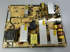 IP-230135A  Power Supply