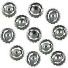 12 Beyblade Metal Performance Tips Parts, Variety Pack, Lot, Set - FREE SHIPPING