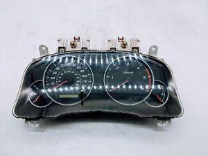 Speedometer//Instrument Cluster  Toyota Land Cruiser 83800-60131 BL