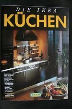Ikea Katalog in Kataloge für Sammler günstig kaufen | eBay