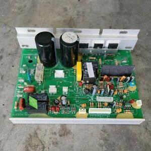 ALT-6330A SOLE Treadmill Motor Control board 110v