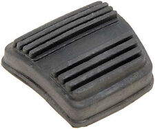 Fits GM Parking Brake Pedal Pad Cover # 12338071 124749603 25506817 - Brand New