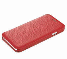 Patterned Cases & Covers for iPhone 6s