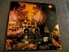 "NMINT ORIGINAL 1987 PRINCE ""SIGN OF THE TIMES"" ROCK LP / PAISLEY PARK # 25577-1"