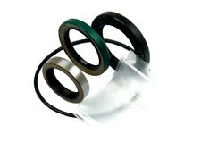PTO SEAL KIT FITS CASE INTERNATIONAL 485 585 685 785 885 TRACTORS.