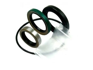 INPUT HOUSING PTO SEAL KIT FOR CASE 495 595 695 795 895 995 TRACTORS.