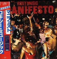 Englische's aus Japan vom EMI Musik-CD