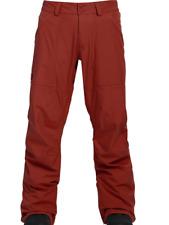 Burton Gore-Tex Ballast Pant - Men's Size Large