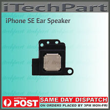 Earpiece Ear Piece Speaker Replacement For iPhone SE