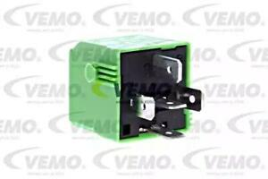 Genuine Green Leveling Control Relay Fits MERCEDES MAYBACH Vaneo 57 0025422319