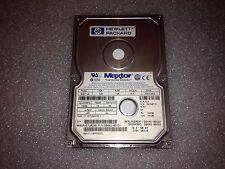 Hard disk Maxtor DiamondMax VL 17 90871U2 8GB 5400RPM ATA-33 512KB Cache 3.5
