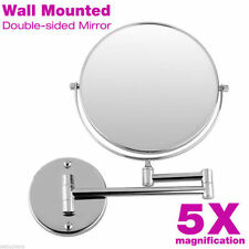 Wall-mounted Decorative Mirrors