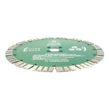 230mm High Quality Diamond Saw Blade Dry/Wet Cutting Disc For Granite Concrete
