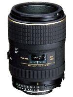 Tokina Macro Lens AT-X M100 PRO D 100 mm F 2. 8 MACRO for Nikon New