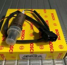 Sonda Lambda Seat Cordoba Ibiza Toledo Vw Golf III Bosch 0258002040