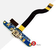 Orig.✅ Sub Board Ladebuchse f Asus PadFone 2 A68 90AT0020-R10010 90AT0021-R1000