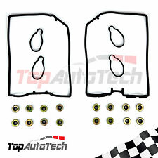 Rocker Valve Cover Gasket Set for Subaru Impreza WRX Forester EJ20 Turbo 99-05