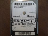 """Samsung ST640LM001 (HN-M640MBB/VAO) REV.A FW:2AR10002 DGT 640gb 2.5"""" Sata HDD"""