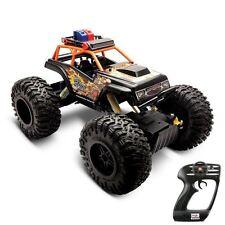 Maisto Tech Remote Controlled Rock Crawler 3xl 81157