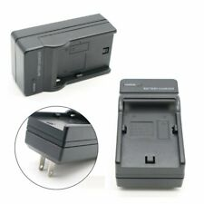 LP-E5 LPE5 Battery Charger For Canon EOS Rebel XS XSi T1i 450D 500D 1000D Camera