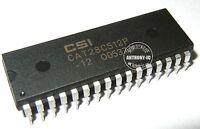 CATALYST CAT28C512P-12 DIP-32 x8 EEPROM