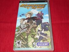 ADVENTURES TO GO! PSP FACTORY SEALED!!!  MUST L@@K!!!  FREE SHIPPING!!! C@@L!!!