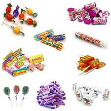 Pinata filler candies Party sweets pack goody return gifts assorted mix favours