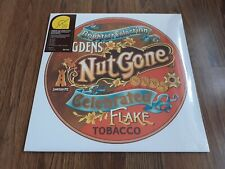 SMALL FACES - OGDENS NUT GONE FLAKE NEW LP INCLUDES BOOKLET & ART PRINT SEALED