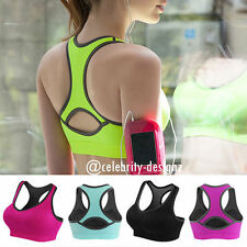 Unbranded Nylon Fitness Exercise Clothing for Women