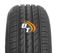 1x Delinte DH2 215 55 R16 97W Auto Reifen Sommer