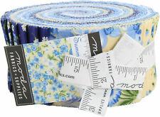Summer Breeze  VI 33370JR Quilting Patchwork Fabric